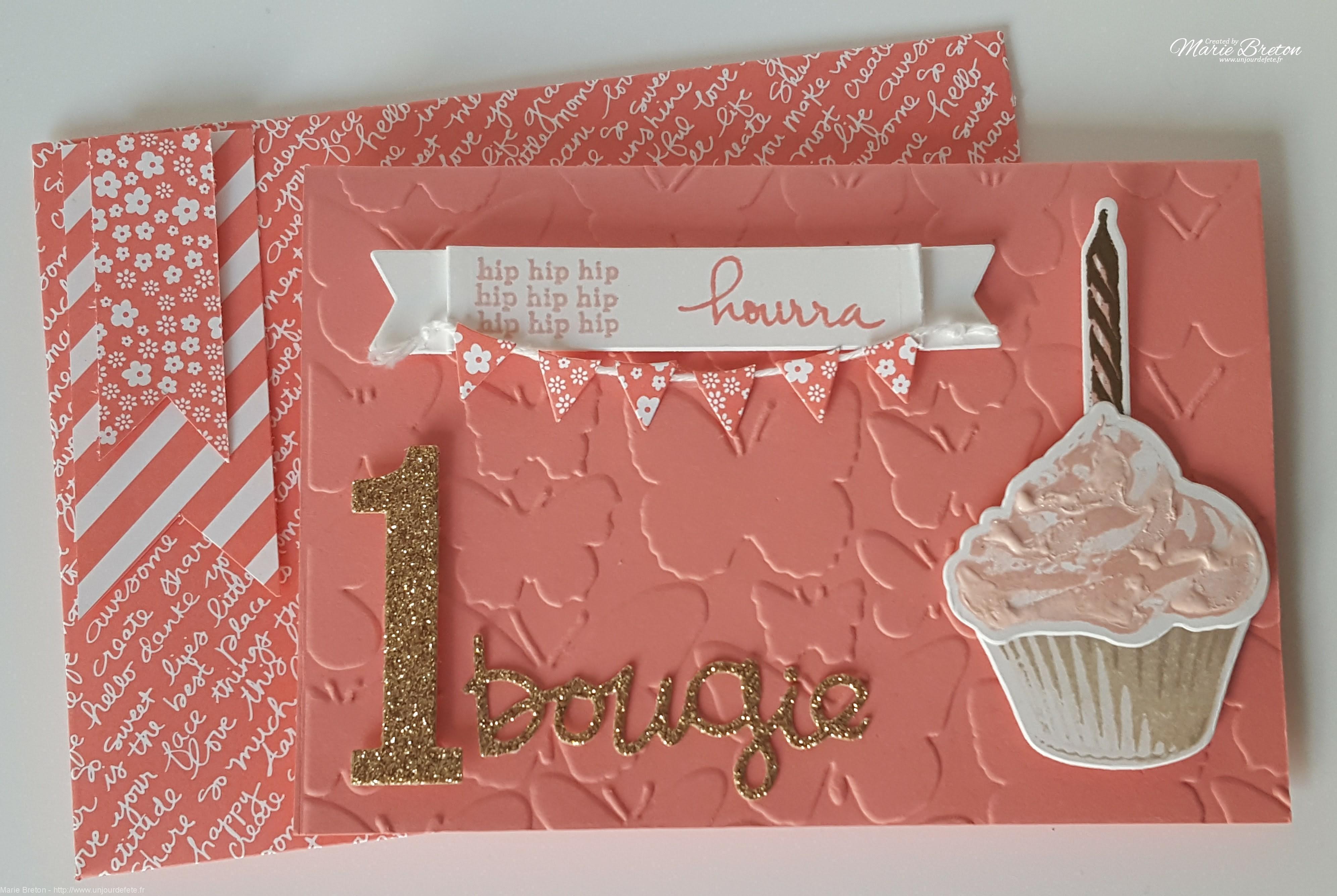 Sweet cupcake stampin'up .jpg