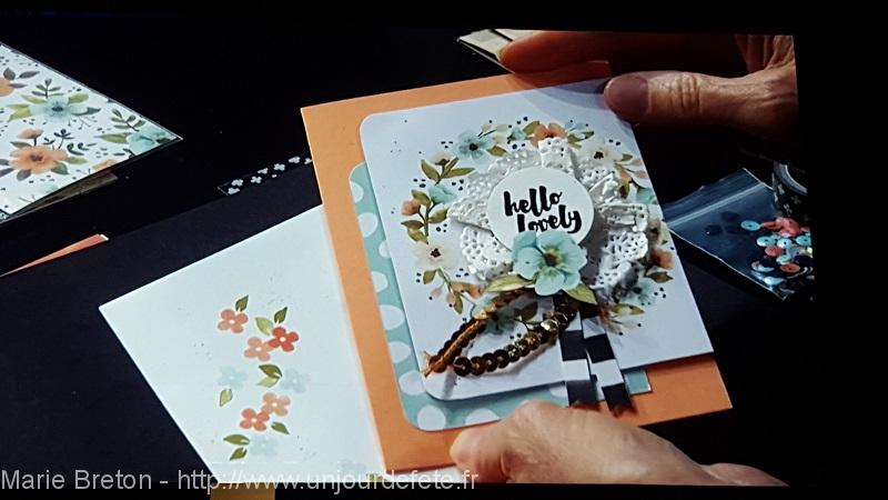 #hellolovely #projectlife2