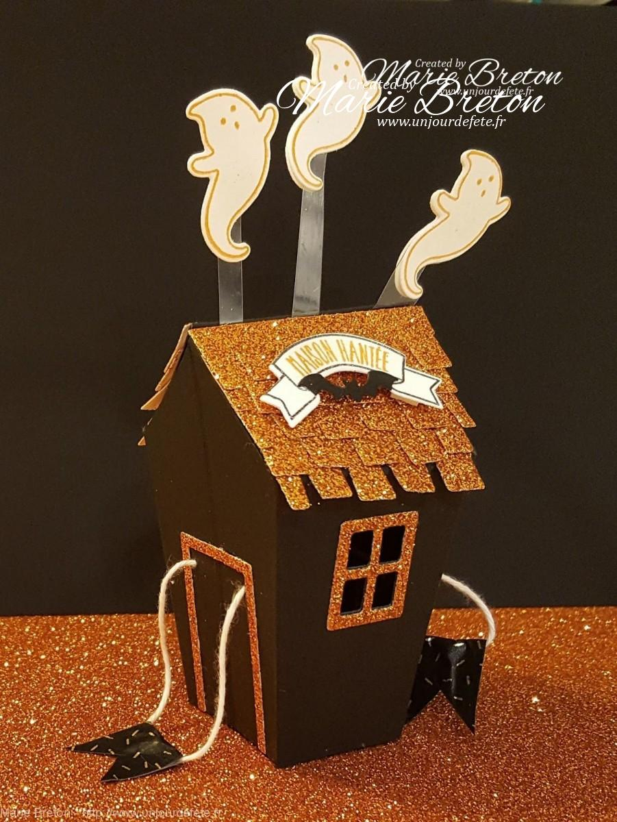 stampinup-doux-foyer-halloween