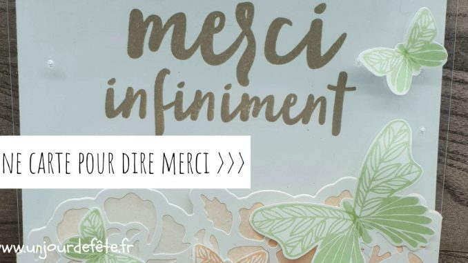 Carte pour dire merci stampin'up.png