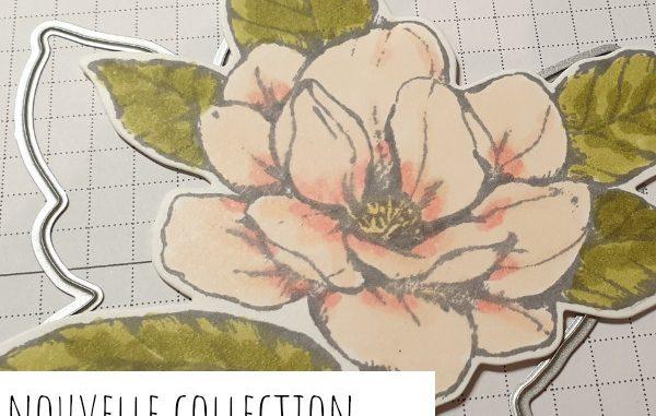 Allée-des-magnolias-stampinup