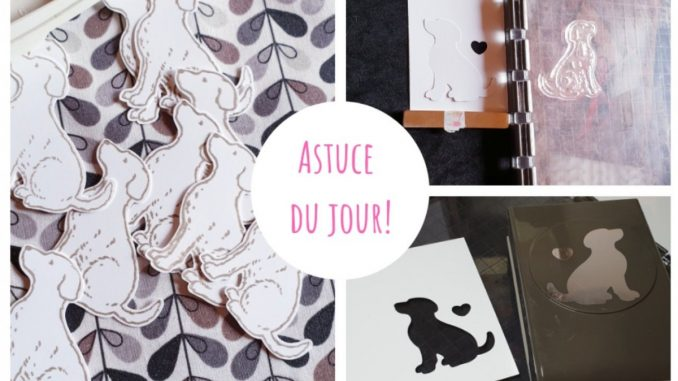 Astuce perforatrice stamparatus stampin'up.jpg