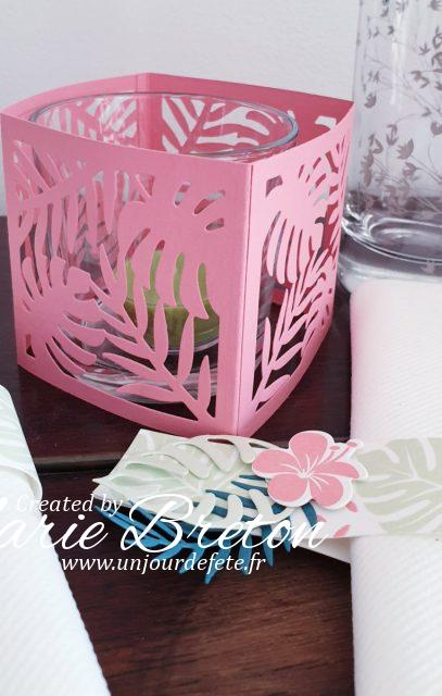 photophore tropical stampin'up.jpg