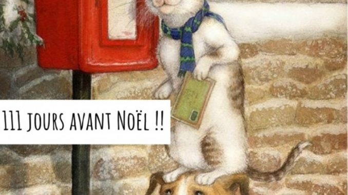 Bientôt Noël stampin'up catalogue automne-hiver2019.jpg