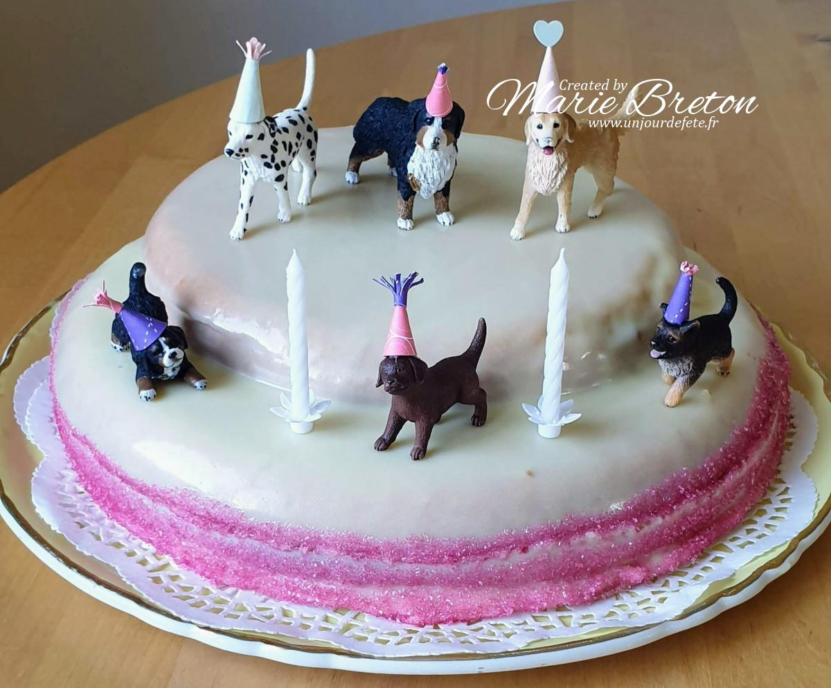 gateau anniversaire chiens.jpg