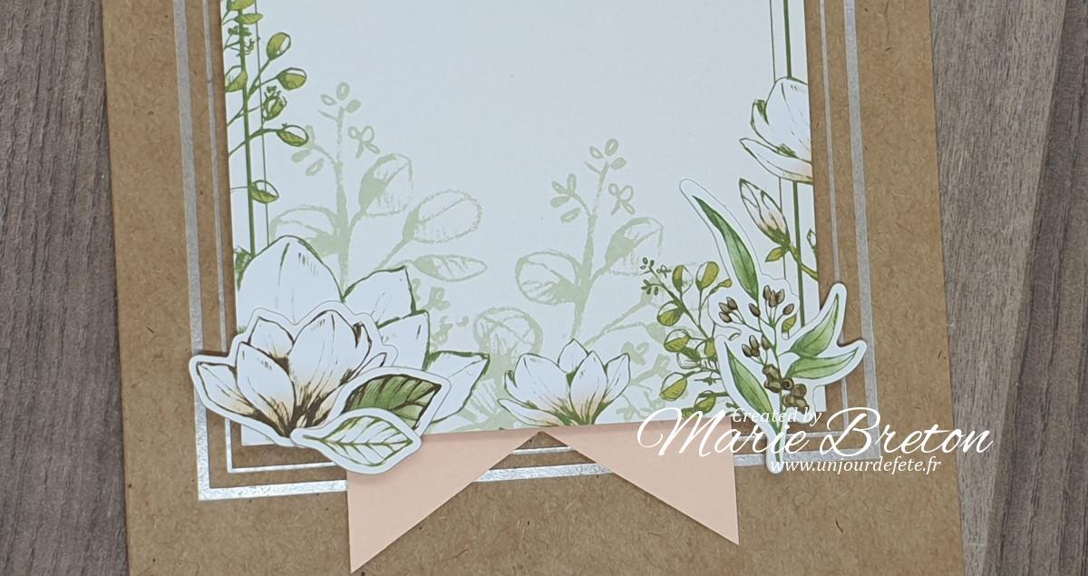 cartes souvenirs magnolia du matin.jpg