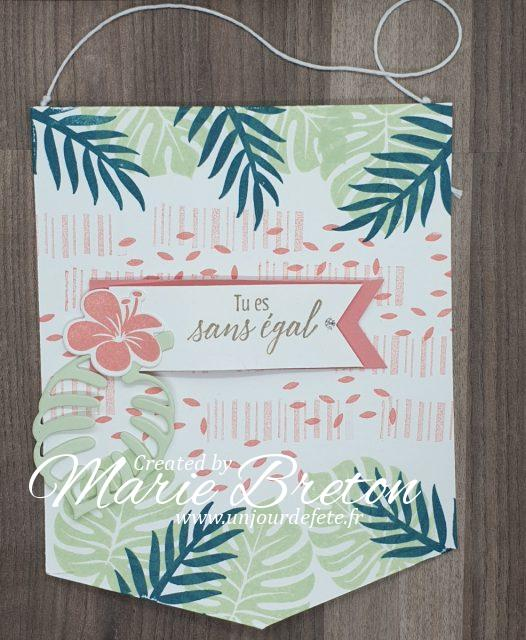 chic tropical avec stampin'up.jpg
