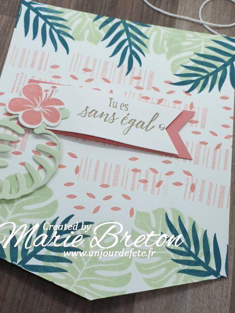 chic tropical avec stampin'up2.jpg