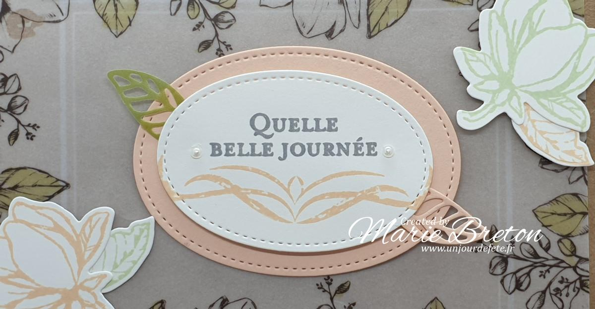 collection magnolia du matin stampin'up.jpg