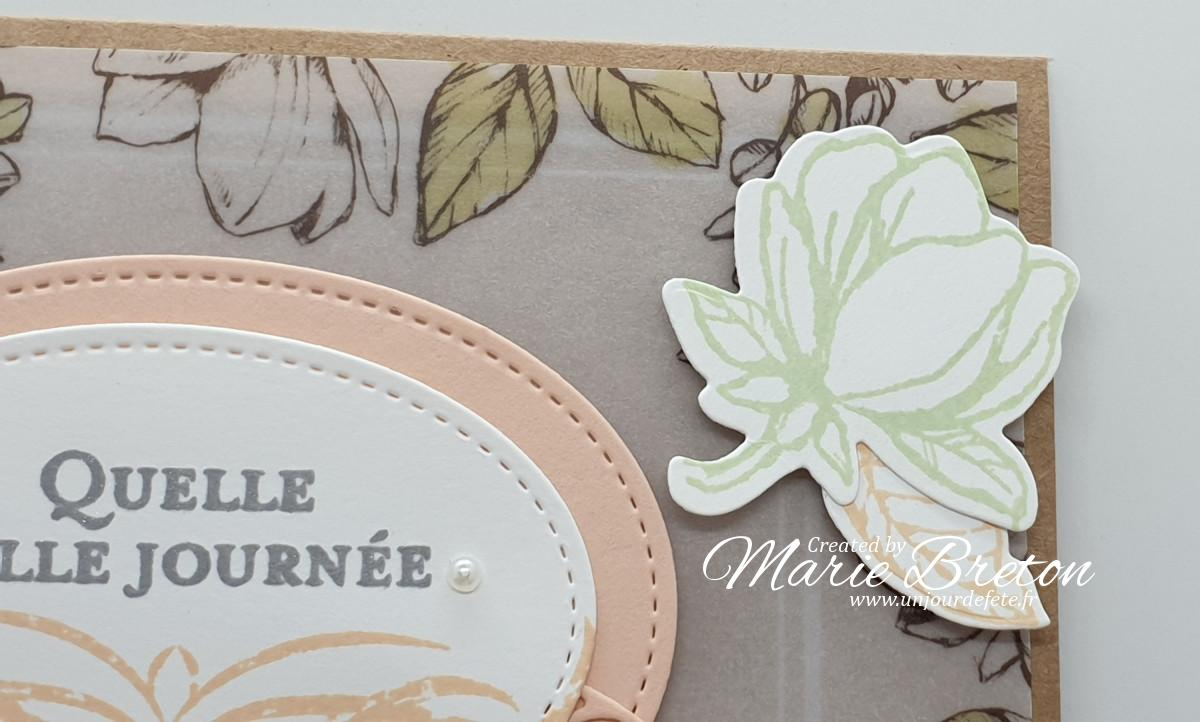 collection magnolia stampin'up.jpg