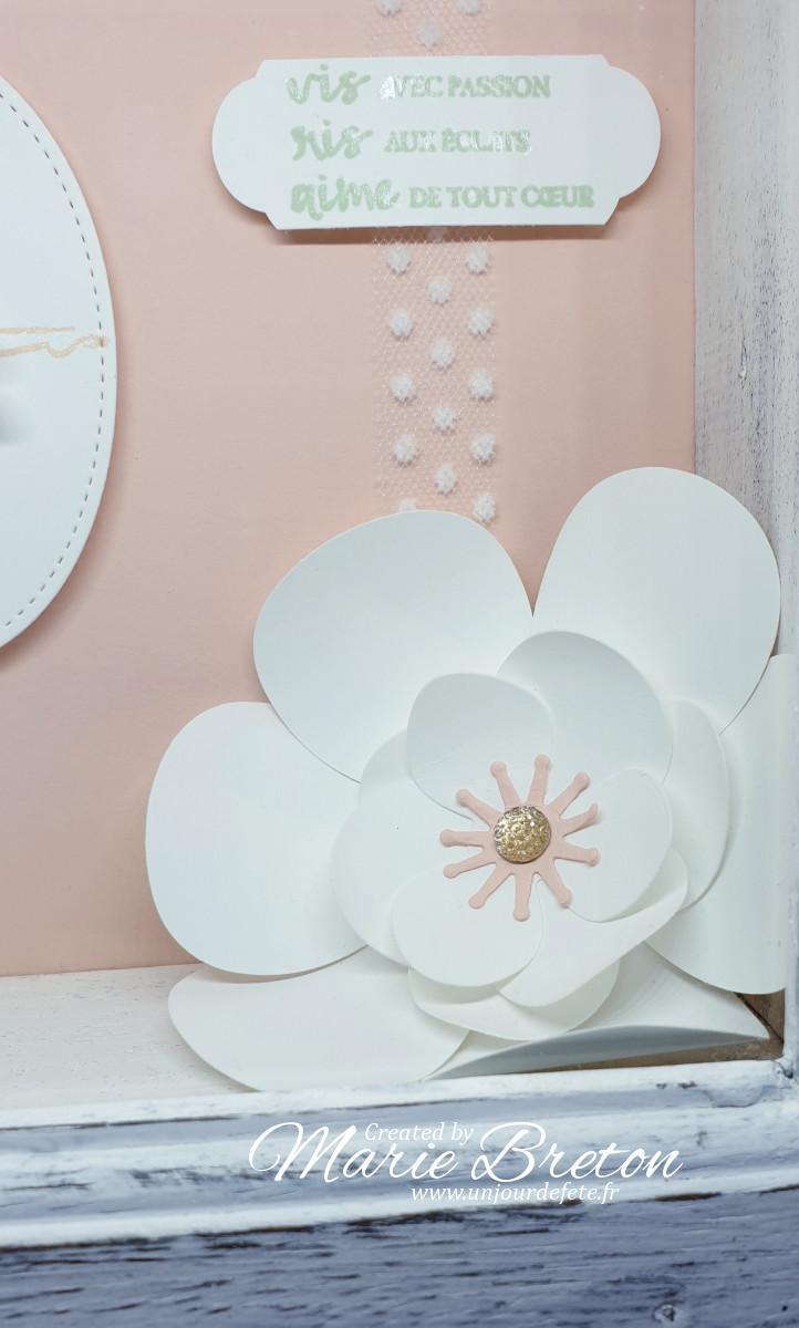 fleurs bonheur.jpg