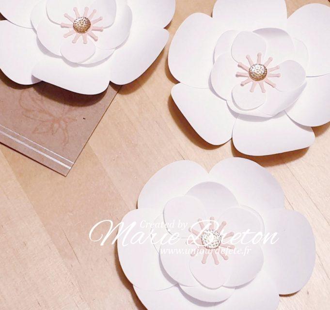 fleurs en papier.jpg