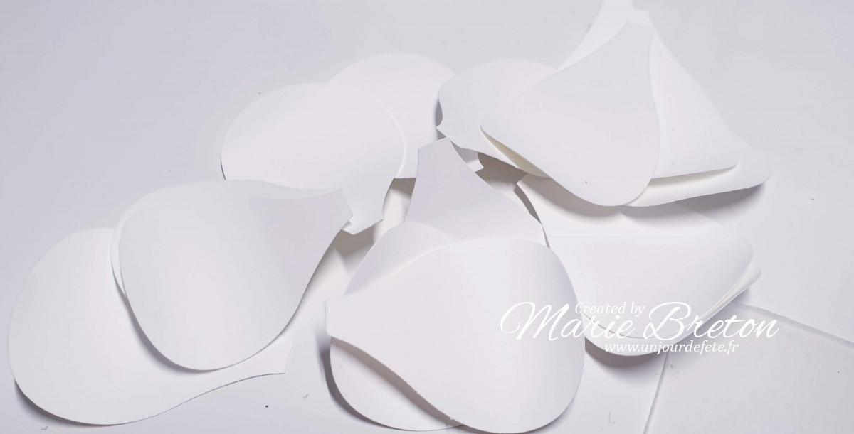 montgolfieres en papier.jpg